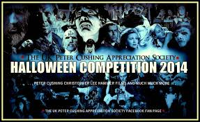 aaa halloween horror nights 2014 petercushingblog blogspot com pcasuk