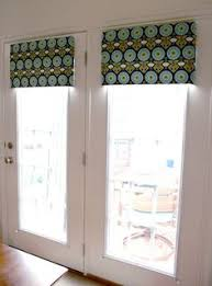 Foam Board Window Valance Diy Window Cornices With Complete Tutorial By Tommie And Ellie