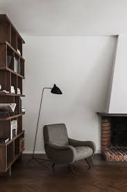 Furniture Design 2017 1000 Best Interiors Images On Pinterest Live Living Spaces And