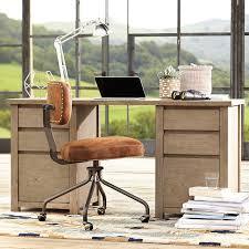 teen desks for sale costa desk pbteen
