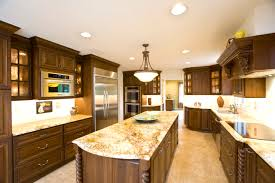 granite for kitchen countertop pretty countertops pictures amp