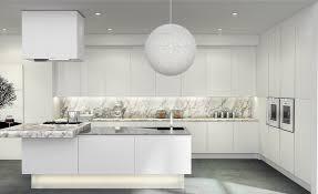 meubles cuisine design meuble de cuisine design modele cuisine bois moderne cuisines francois