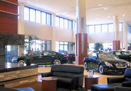 lexus showroom file newport lexus showroom jpg wikimedia commons