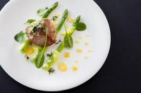 cours de cuisine gastronomique lyon cours de cuisine gastronomique lyon 19 images restaurant