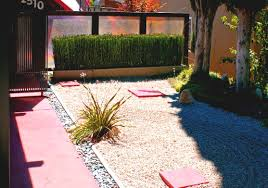 Simple Backyard Landscapes Design For Small Spaces Garden And Patio Simple Easy Backyard