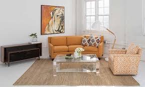 contemporary modern living room furniture boston furniture