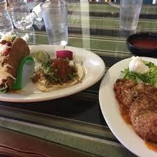 cuisine salsa salsa verde cuisine 127 photos 185 reviews seafood