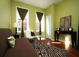 Terrific Paint Ideas For Living Room  Best Living Room Color - Best paint color for living room
