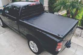 Dodge 1500 Truck Bed - dodge ram tonneau cover buying guide