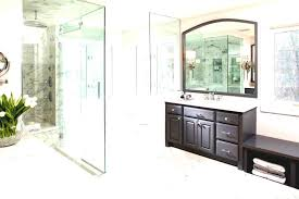 ideas for master bathrooms bathroom bathroom remodel ideas small master bathrooms by square