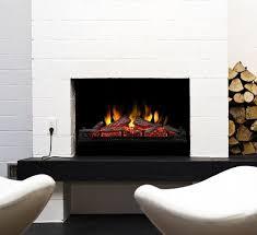 Fireplace Electric Insert by Portland Willamette Department Insert Electric Fireplaces Electric