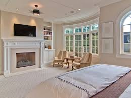 traditional home presidio heights traditional home idesignarch interior design