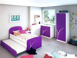 chambre violet blanc chambre violet et blanc peinture chambre violet charmant couleur de