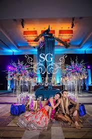 Indian Wedding Ideas Themes by 82 Best Decor Wedding Sangeet Mendhi Ceneterpiece Images On