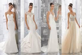 wedding dress prices morilee wedding dress prices bridesmagazine co uk