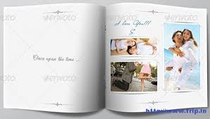Best Wedding Photo Album 30 Best Wedding Photo Album Print Templates Frip In