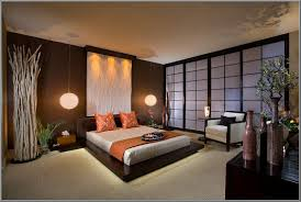 best japanese bedroom style to your home