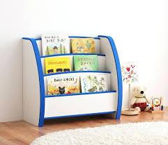 Children S Bookshelf Plans 100 Ikea Childrens Bookcases Bookshelves For Nursery Foter