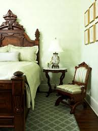 Mexican Inspired Home Decor Bedroom Bench Furniture Ideas Designs For Sale Grey Idolza