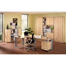 cuisine notre showroom francilien de mobilier de bureau mobilier mobilier de bureau en bois espace daccueil meubles en angers