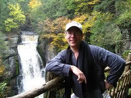 cliff farmer u0027s homepage in philadelphia windmill software and