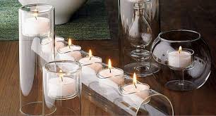 home interiors candles interior beautiful home interiors candles beautiful home