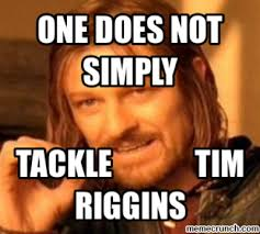 Tim Meme - tim riggins memes google search friday night lights pinterest