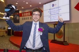 r馮lementation siege auto 王峰创业8年回望 错失电商热潮 刘强东和雷军的崛起让他惊讶 新闻 新芽