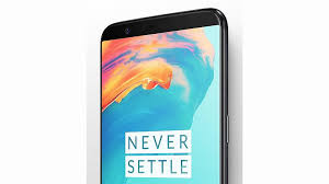 Price And Spec Confirmed For by Oneplus 5t Price Specifications Features Launch Date And