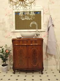 Wohnzimmer Antik Badmöbel Antik Stil Herrliche Auf Wohnzimmer Ideen Oder Großhandel