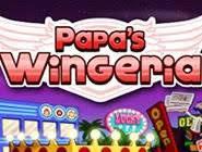 jeux de cuisine papa cupcakeria jeu papa s cupcakeria gratuit sur jeux com