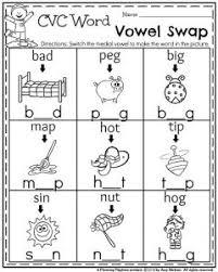 kindergarten worksheets words kindergarten worksheets for may planning playtime
