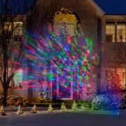 Home Depot Outdoor Christmas Lights Decorations Outdoor Christmas Lights Decorations Target