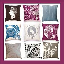 home decor pillows home decor pillows luxury interior design journalluxury interior