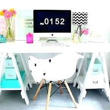 teen desks for sale small desk for girls room clever solutions for small space teen