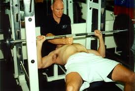Common Shoulder Injuries From Bench Press Tips For Rehabilitating A Common Shoulder Injury Paul Chek U0027s Blog