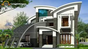 housing designs house design collection october youtube house plans 2622