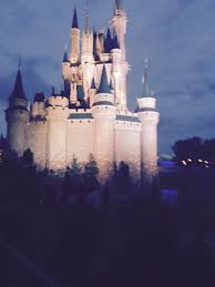 a queen s night our cinderella castle suite stay at walt disney a queen s night our cinderella castle suite stay at walt disney world
