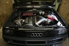 audi quattro horsepower high octane racing racing from the netherlands builds a 1005