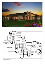 Tuscan Home Plans 233 Best House Blueprints Images On Pinterest Dream House Plans