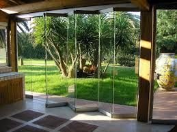 vetrata veranda pareti in vetro per verande la scelta giusta 礙 variata sul
