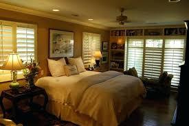 bedroom renovation remodel a small bedroom trafficsafety club