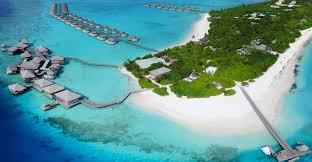 six senses laamu member of virtuoso specialists in the art of