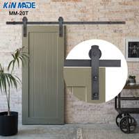 Metal Sliding Barn Doors Best Rustic Sliding Door To Buy Buy New Rustic Sliding Door