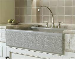 Ikea Sink Faucets Bathroom Fabulous Ikea Bathroom Sink Faucet Shaw Farm Sink Apron