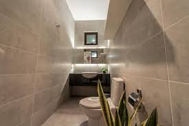 bathroom by design bathroom design ideas inspiration pictures homify