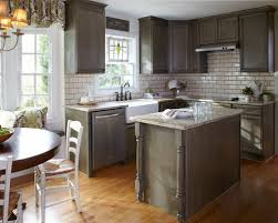great small kitchen ideas manificent modest small kitchen remodel ideas pictures of small