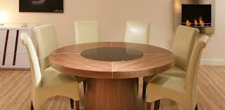 dining dining room glass table stunning walnut dining table and