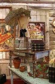 the 25 best antique store displays ideas on pinterest vintage