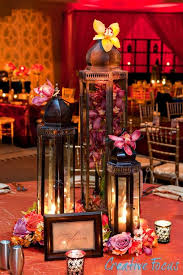 Themes For Wedding Decoration Best 25 Arabian Nights Wedding Ideas On Pinterest Arabian Theme